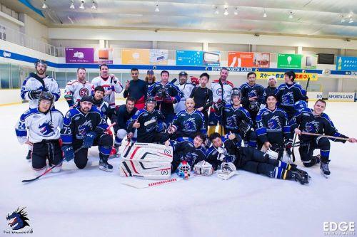 hockey_s