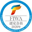 FIWA認定正会員